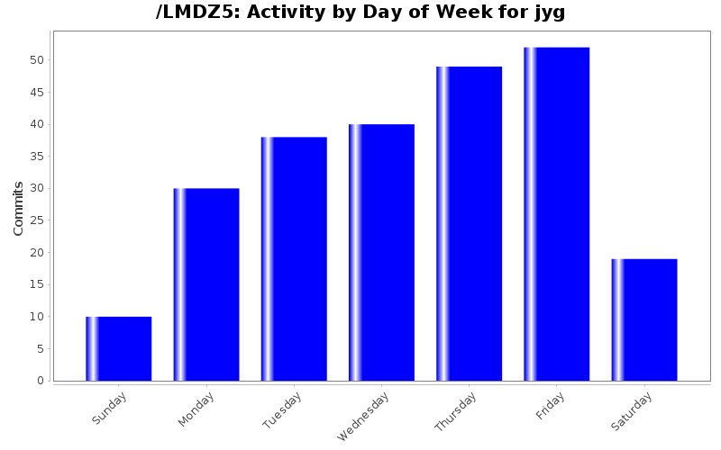 activity_day_jyg.png
