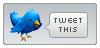 tweet-this.png