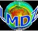 Site du modèle LMDZ